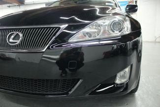 2008 Lexus IS 250 AWD Kensington, Maryland 107