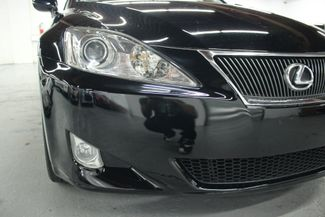 2008 Lexus IS 250 AWD Kensington, Maryland 108