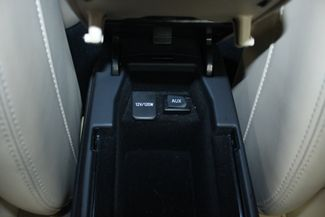 2008 Lexus IS 250 AWD Kensington, Maryland 65