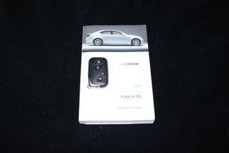 2008 Lexus IS 250 AWD Kensington, Maryland 111