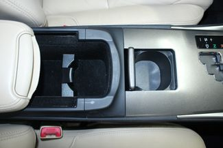 2008 Lexus IS 250 AWD Kensington, Maryland 66
