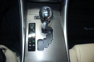 2008 Lexus IS 250 AWD Kensington, Maryland 67