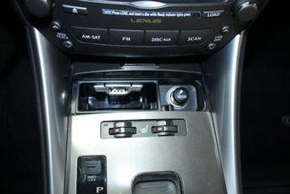 2008 Lexus IS 250 AWD Kensington, Maryland 68