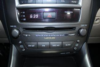 2008 Lexus IS 250 AWD Kensington, Maryland 69