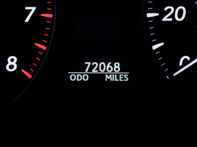 2008 Lexus LS 460 Burbank, CA 16
