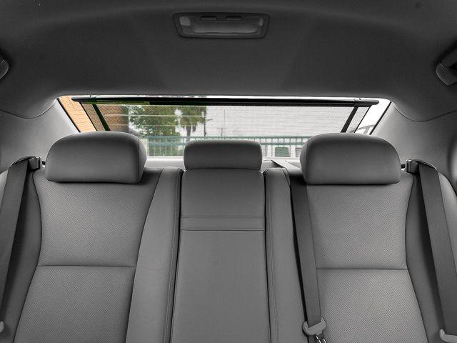2008 Lexus LS 460 Burbank, CA 19