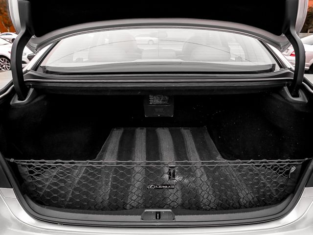 2008 Lexus LS 460 Burbank, CA 23