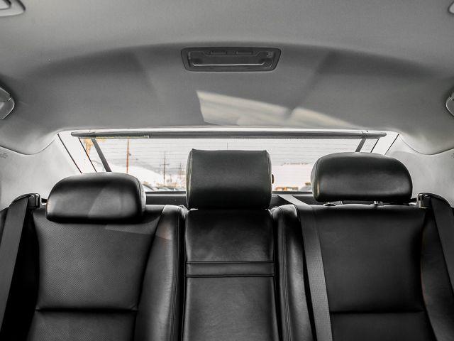 2008 Lexus LS 460 Burbank, CA 15