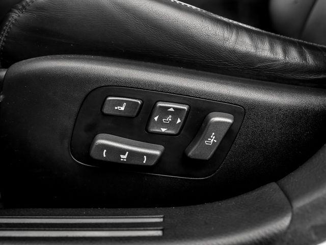 2008 Lexus LS 460 Burbank, CA 25