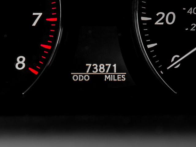 2008 Lexus LS 460 Burbank, CA 31