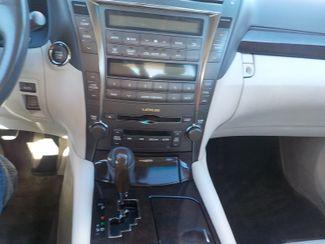 2008 Lexus LS 460 Fayetteville , Arkansas 11