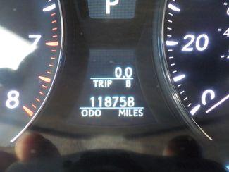 2008 Lexus LS 460 Fayetteville , Arkansas 12