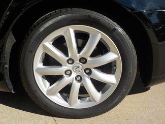 2008 Lexus LS 460 Fayetteville , Arkansas 15