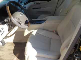 2008 Lexus LS 460 Fayetteville , Arkansas 5