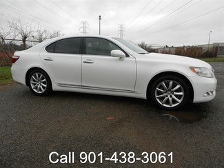 2008 Lexus LS 460  in  Tennessee