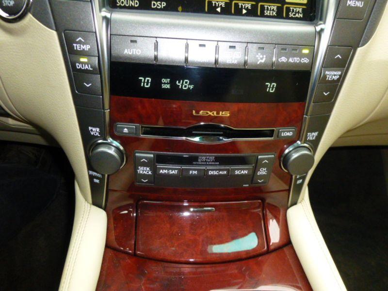 2008 Lexus LS 460   in Minnetonka, Minnesota