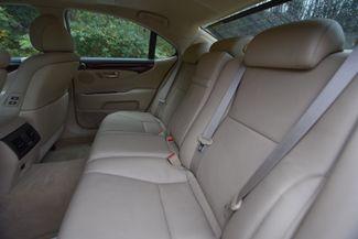 2008 Lexus LS 460 Naugatuck, Connecticut 14