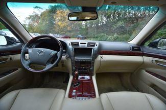 2008 Lexus LS 460 Naugatuck, Connecticut 17