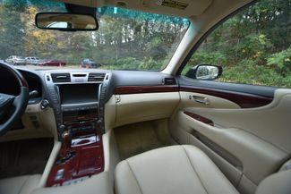 2008 Lexus LS 460 Naugatuck, Connecticut 18