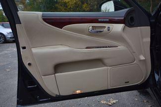 2008 Lexus LS 460 Naugatuck, Connecticut 19