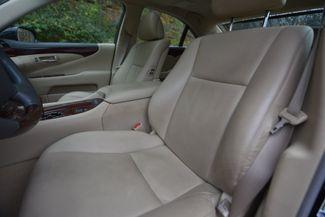 2008 Lexus LS 460 Naugatuck, Connecticut 20