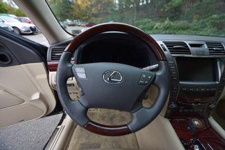 2008 Lexus LS 460 Naugatuck, Connecticut 21