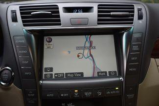 2008 Lexus LS 460 Naugatuck, Connecticut 22