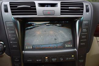 2008 Lexus LS 460 Naugatuck, Connecticut 23