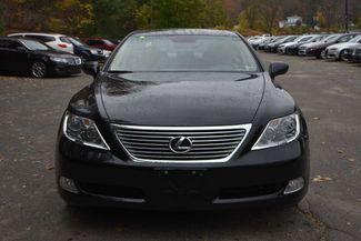 2008 Lexus LS 460 Naugatuck, Connecticut 7