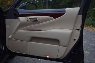 2008 Lexus LS 460 Naugatuck, Connecticut 8