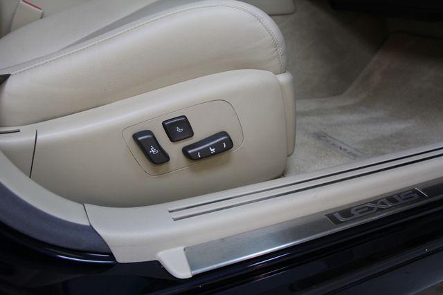 2008 Lexus LS 460 Richmond, Virginia 24