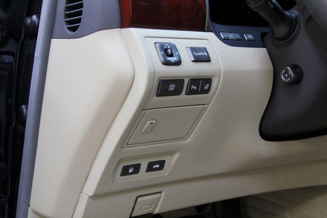 2008 Lexus LS 460 Richmond, Virginia 4