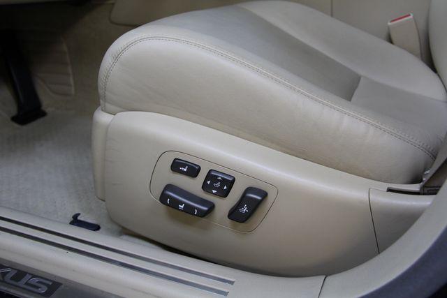 2008 Lexus LS 460 Richmond, Virginia 9