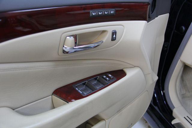 2008 Lexus LS 460 Richmond, Virginia 10