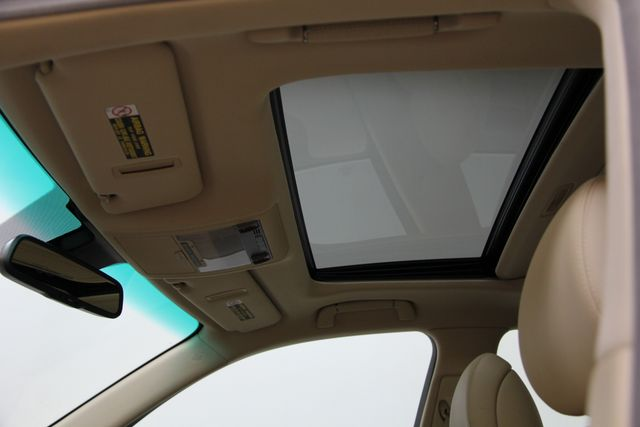 2008 Lexus LS 460 Richmond, Virginia 6