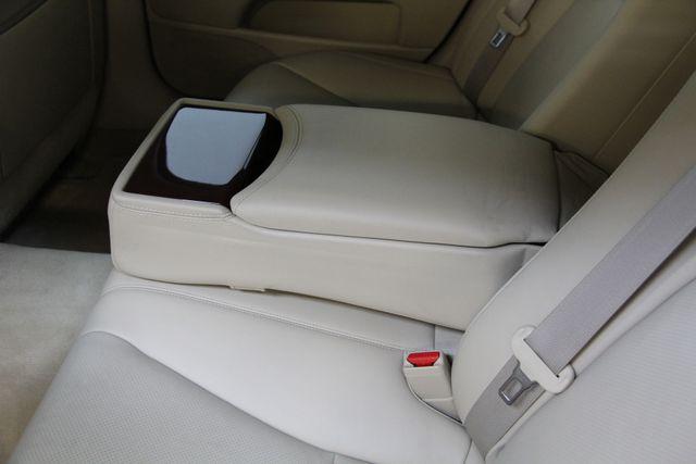 2008 Lexus LS 460 Richmond, Virginia 13