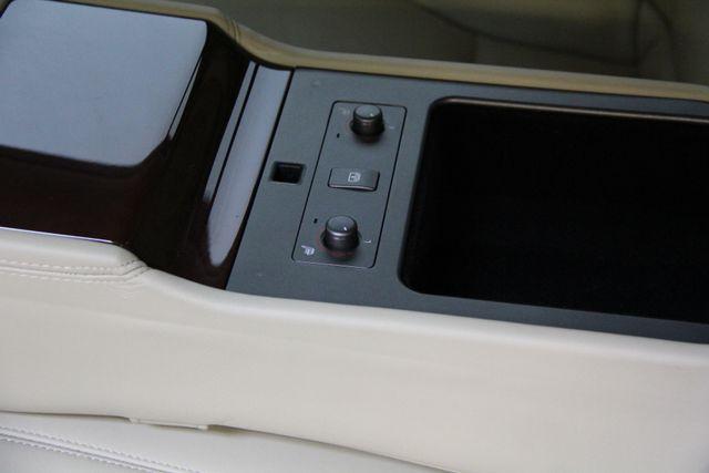 2008 Lexus LS 460 Richmond, Virginia 14