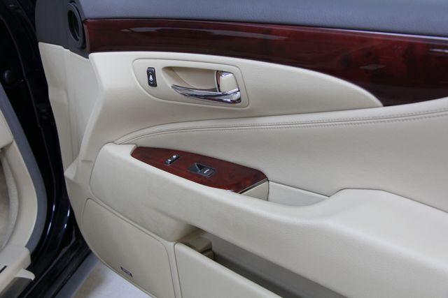 2008 Lexus LS 460 Richmond, Virginia 25