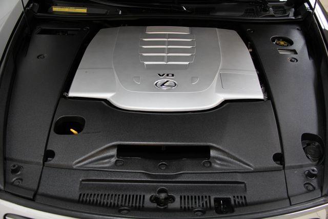2008 Lexus LS 460 Richmond, Virginia 31