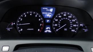 2008 Lexus LS 460 Virginia Beach, Virginia 15