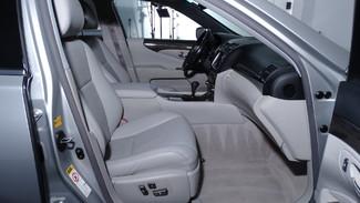 2008 Lexus LS 460 Virginia Beach, Virginia 20