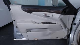 2008 Lexus LS 460 Virginia Beach, Virginia 11