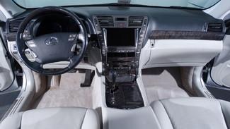 2008 Lexus LS 460 Virginia Beach, Virginia 13