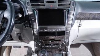 2008 Lexus LS 460 Virginia Beach, Virginia 21