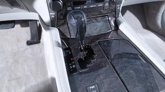 2008 Lexus LS 460 Virginia Beach, Virginia 22