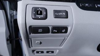 2008 Lexus LS 460 Virginia Beach, Virginia 25