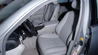 2008 Lexus LS 460 Virginia Beach, Virginia 19