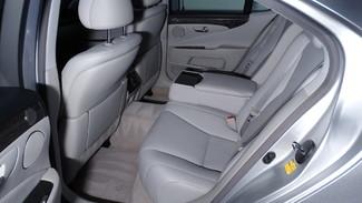 2008 Lexus LS 460 Virginia Beach, Virginia 35