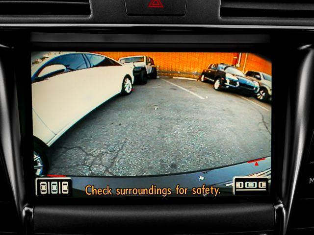 2008 Lexus LS 600h L Burbank, CA 17