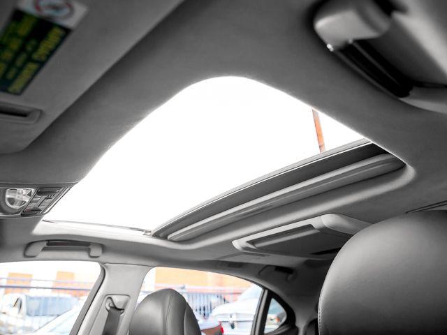 2008 Lexus LS 600h L Burbank, CA 24